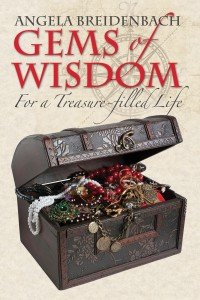 Gems of Wisdom: For a treasure-filled life. (paperback book)