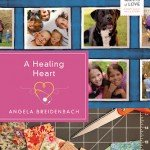A Healing Heart (paperback)