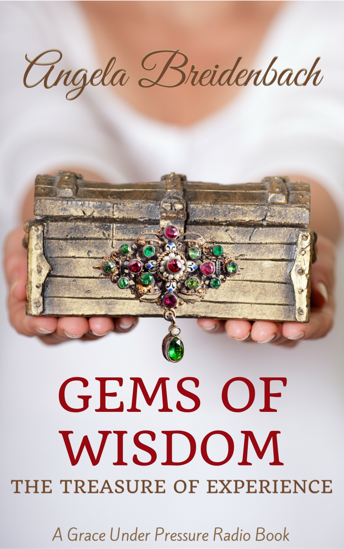 Gems of Wisdom: The Treasure of Experience