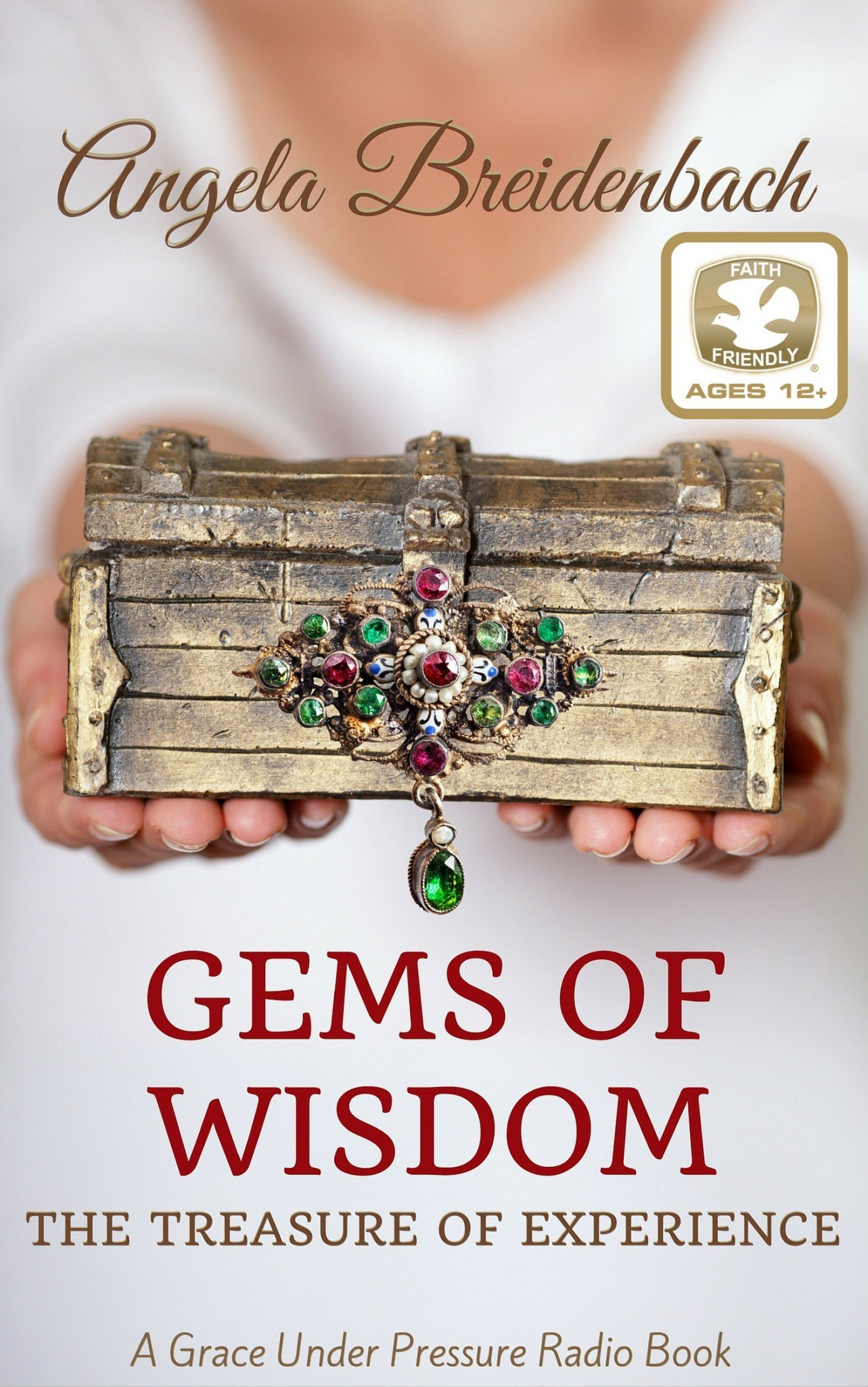 Special — Free Kindle of Gems of Wisdom
