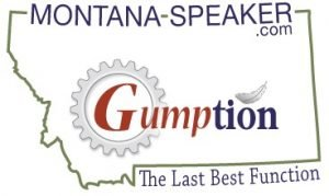 http://montana-speaker.com/