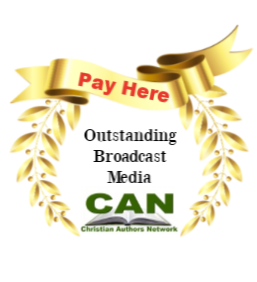 Outstanding Broadcast Media