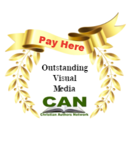 Outstanding Visual Media