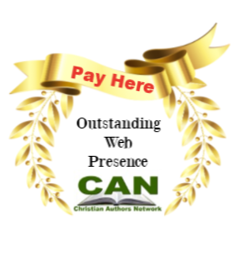 3 CAN Crown Award Categories